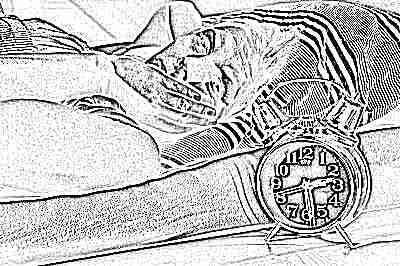 Ребенок 5 лет тревожно спит по ночам thumbnail