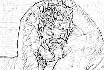 Когда лучше принимать противовирусные от гепатита ц утром илои вечером