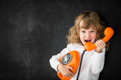 Как поставить звук л в домашних условиях