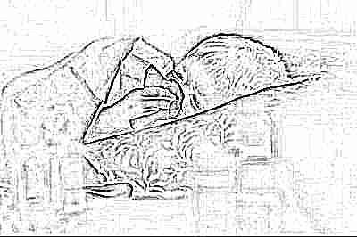 Антибиотики при простатите не помогают что делать. Основное сообщение