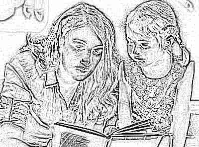 Уроки логопеда для ребенка 3 года