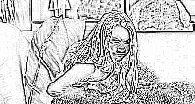Обезболивающие гели и мази для детей