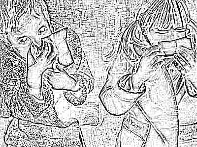 Настойка прополиса для профилактики орви детям отзывы thumbnail