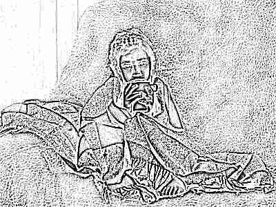Эффективный антибиотик для детей при орви thumbnail