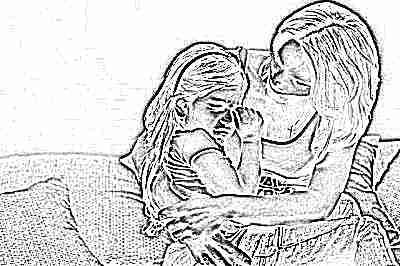 Успокоительное для детей до 1 года, после 1, 2, 3, 4, 5, 6, 7, 8 лет и старше