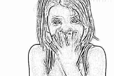 Почему ребенок начал заикаться в 3 года что делать комаровский