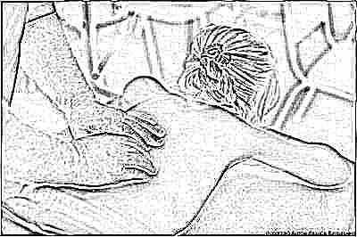 Как вылечить энурез у ребенка 7 лет народными средствами thumbnail
