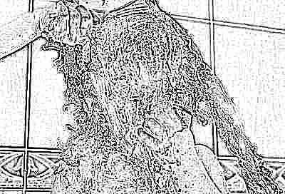 Как вылечить энурез у ребенка 7 лет народными средствами