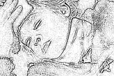 Душица противопоказания для детей