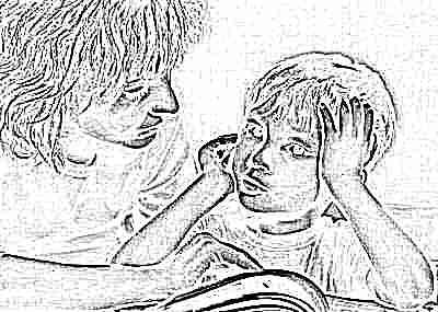 Какой врач лечит заикание у детей