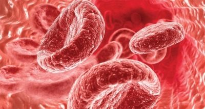Гемоглобин 107 ребенок 3 месяца