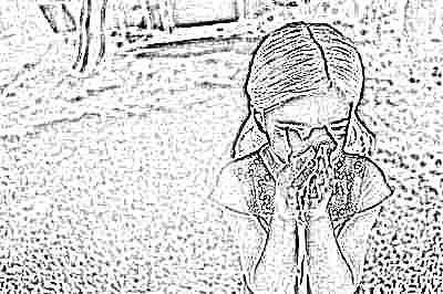 Ринит лечение в домашних условиях у детей thumbnail