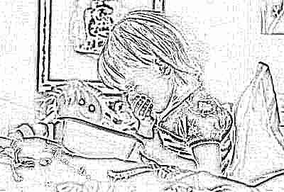 Ребенка вырвало ночью температуры нет болит живот