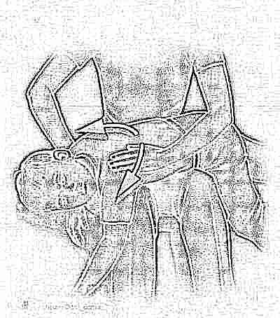 Массаж при остеохондрозе польза и основные техники