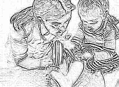 Мазь гидрокортизон при аллергии у ребенка