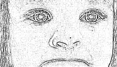 Кларитин детям ребенку 4 года