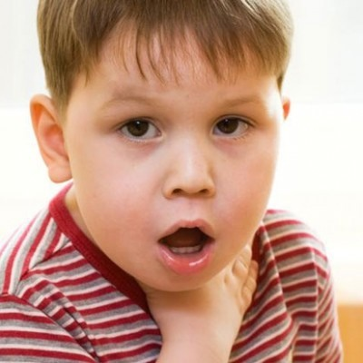 Мирамистин спрей: инструкция по применению для горла. Мирамистин как эффективное средство для лечения тонзиллита