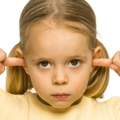 Ребенок не слушается 2 года 4 месяца