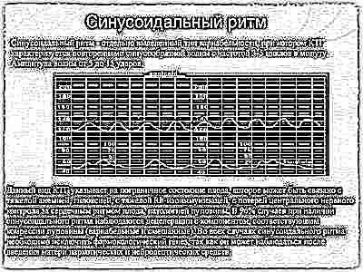 Показатель состояния плода Википедия)