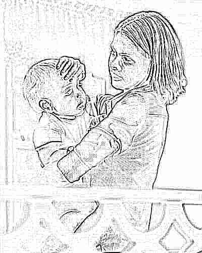 Парацетамол ребенку 2 года дозировка в таблетках при температуре thumbnail
