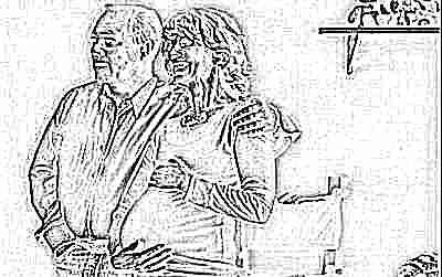 Артериальное давление в 30 недель беременности