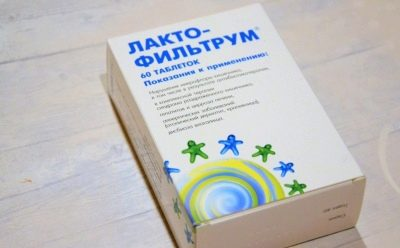 Полисорб при рвоте желчью у детей