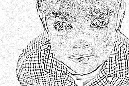 Кожные аллергопробы для детей
