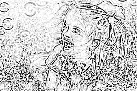 Чью группу крови наследует ребенок: возможные варианты, наследование от родителей, резус-фактор