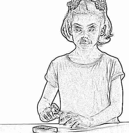 Признаки сахарного диабета у детей и симптомы, причины возникновения и инвалидность