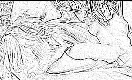 Развитие 10 месячного ребенка