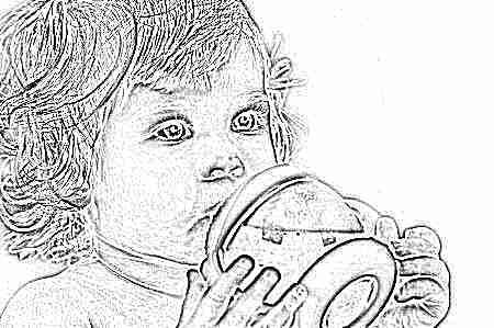 Компот из сухофруктов для грудничка: как варить ребенку и с какого возраста можно давать