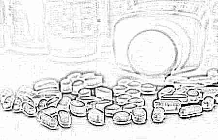 Витамины для иммунитета детям от 1 года