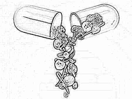 Витамин д для детей от 1 года