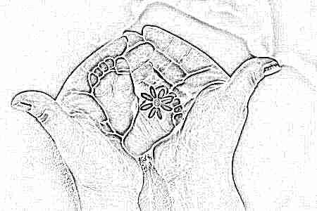 Что нужно для ухода за новорожденным