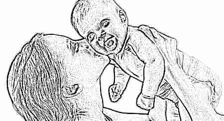 Глюкоза 5 Процентная Для Новорожденных При Желтухе Инструкция - Руководства, Инструкции, Бланки