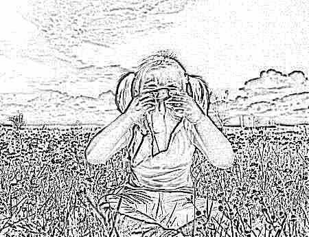 Лечение насморка по доктору комаровскому