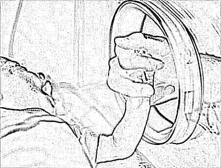 Недоношенные дети последствия в будущем