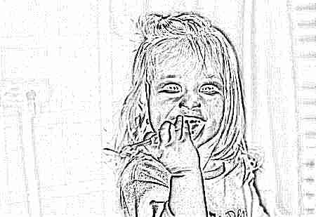 Аритмия сердца у детей
