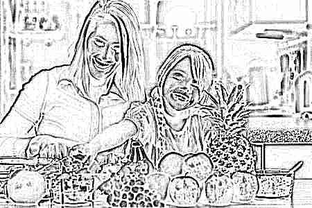 Витамины с кальцием для подростков