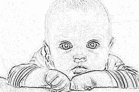 У ребенка низкий гемоглобин что делать
