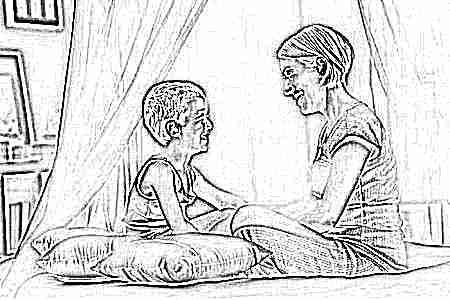 Почему ребенок врет, как отучить врать и что делать, если ребенок обманывает в 7 лет, в 10 или ворует деньги, советы психолога