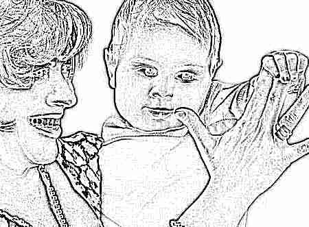 Роды в 40 лет - второй ребенок: стоит ли рожать после 40 лет, мнения