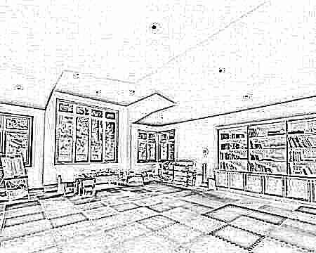 Теплый пол для детей пазлы