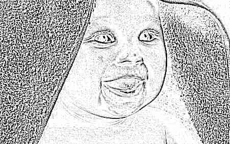 Успокаивающие ванночки для грудничков