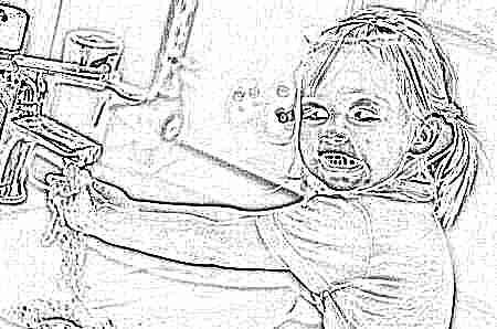Лямблии у детей: лечение народными средствами: от лямблиоза