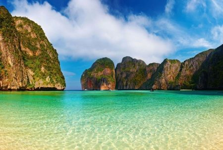 Отдых в тайланде с ребенком 3 лет