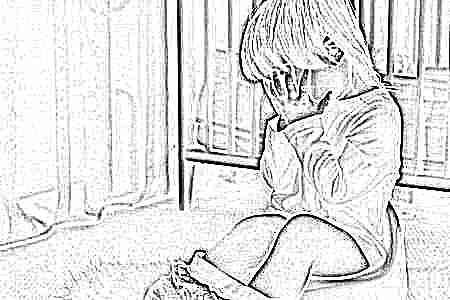 Слабительное для ребенка 3 лет