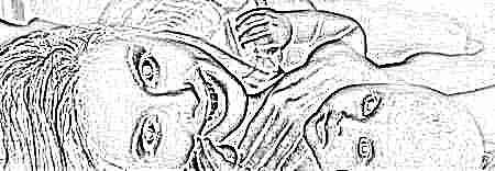 Аптечка для новорожденного список необходимого комаровский
