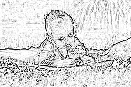 Закаливание ребенка с чего начать по комаровскому