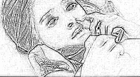 Лікування гаймориту в домашніх умовах народними засобами